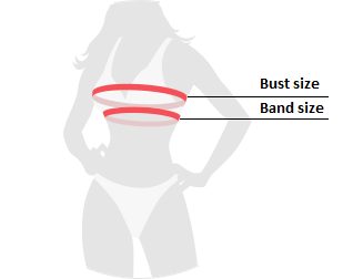 Measurement (bras)